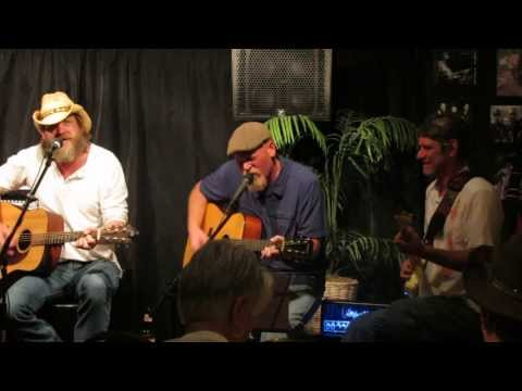Texas Songwriters Tribute at Macon Music 17)   This Old Porch (edit)