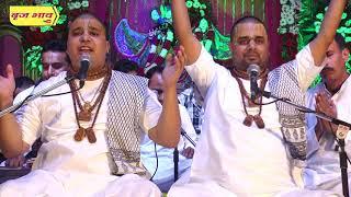 मेरी विनती यही है राधा रानी कृपा बरसाये रखना !! विश्व प्रसिद्ध भजन !! ज्वाला नगर दिल्ली !! बृज भाव