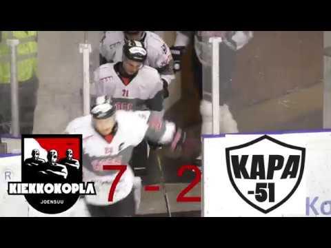 Kapa51