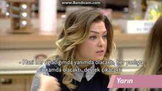 Kısmetse Olur » 120 Bölüm Fragmani 10 03 2016 Uzun Fragman