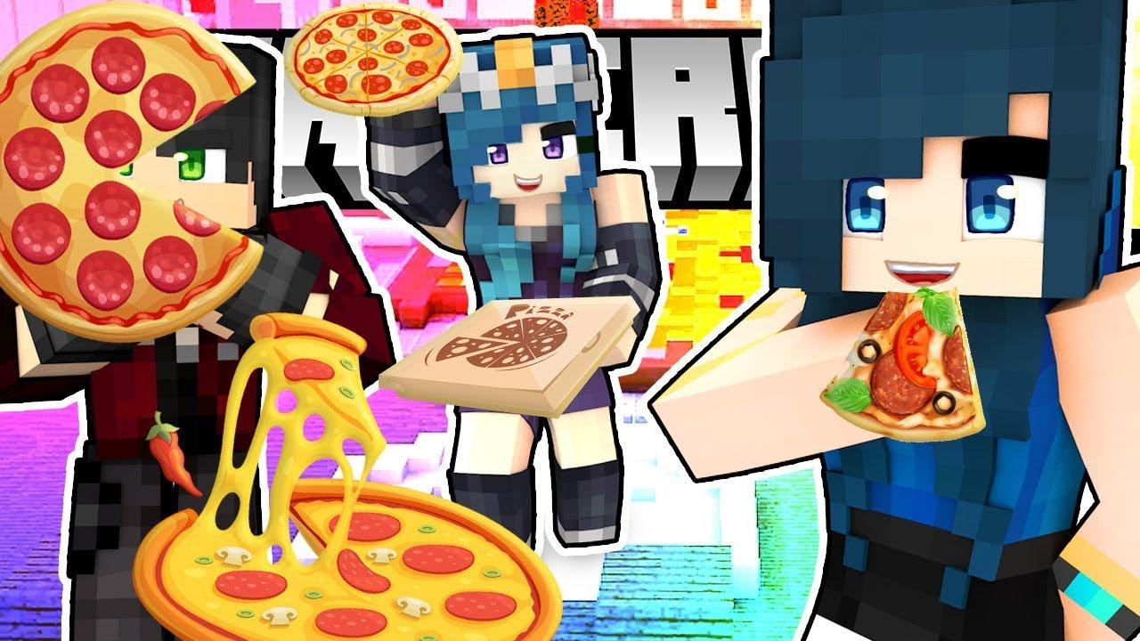 funny-pizza-hide-n-seek-in-minecraft