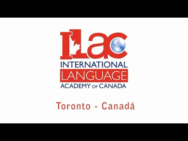 Curso de ingles en el extranjero con ILAC | Canadá - ESL Chile