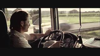 Transit - Am Ende der Straße (DVD Trailer)