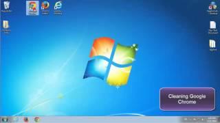 How to remove Hohosearch.com (Internet Explorer, Mozilla Firefox, Google Chrome)