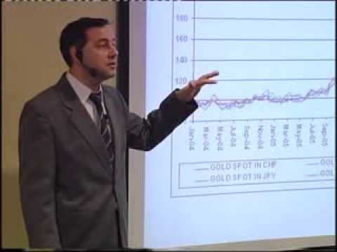 Krassimir Petrov - Investment Analysis (part 3)