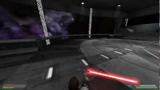 Star Wars: Movie Duels II - A New Hope (Light Side/Light Side Ending)