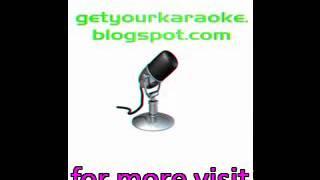 ISHQ SUFIYANA KARAOKE FULL VERSION FREE YouTube