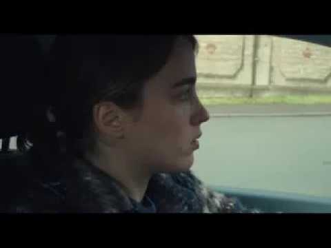 The Unknown Girl   Dardenne Brothers Film Clip 2017