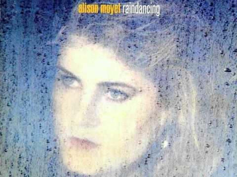 57804e08747 Alison Moyet - Stay - YouTube