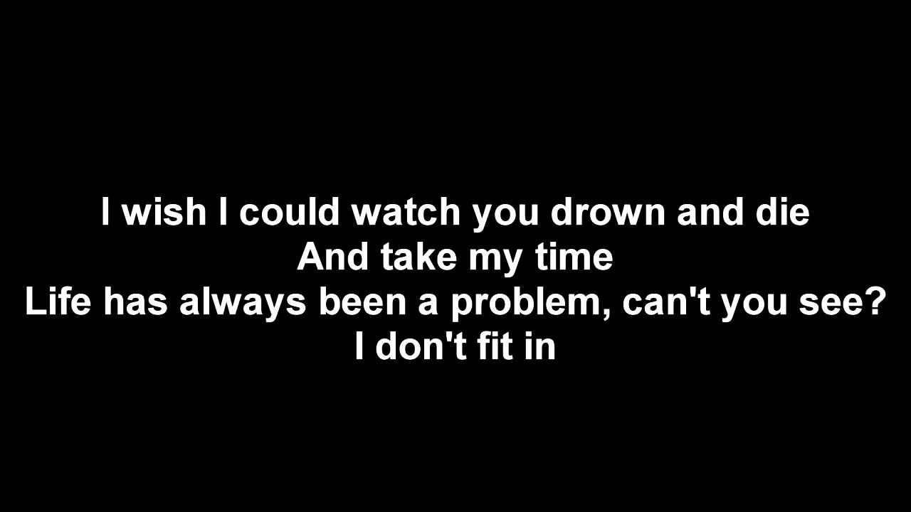 adema-drowning-coldicegtas