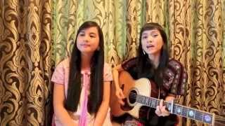 Karen new song Give Me Back My Love cover by Mary an Fai
