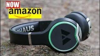 wireless headphones VLIP-VLIP LV