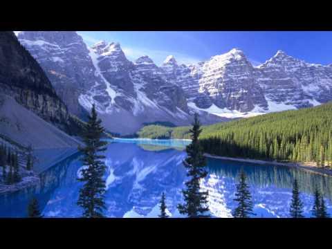 Future Breeze - Ocean Of Eternity (Paul Hutch Remix)