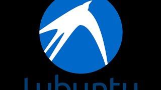 Lubuntu Installieren , Deutsch