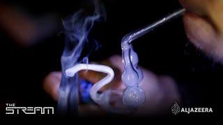 The Stream - Philippines' war on drugs