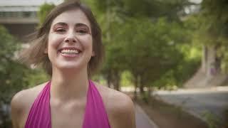 Lara Aufranc - Muito Mais (clipe oficial)