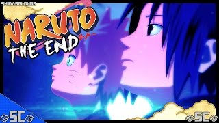 ●NARUTO | Until We Meet Again - Best Friends. Goodbye 【The End】●