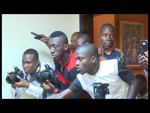 Sport /Côte d'Ivoire /Mali : La liste des joueurs dévoilés