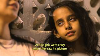 [920.40 KB] Wadjda (Do You Love Him) -- Official Trailer 2013 -- Regal Movies [HD]