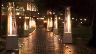 Аренда обогревателей с пламенем(, 2015-10-01T21:25:53.000Z)