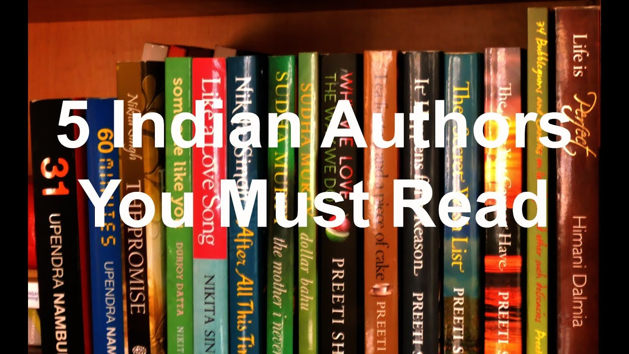 book ratings connected with native indian authors