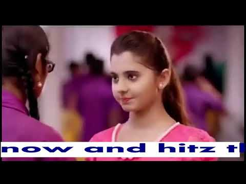 new-hindi-romantic-song