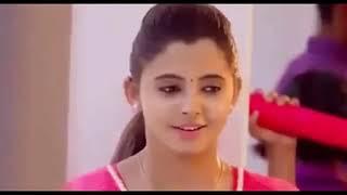 new-hindi-romantic-song