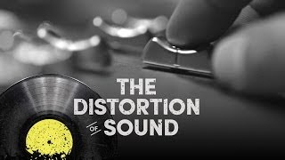 The Distortion of Sound [Full Film]