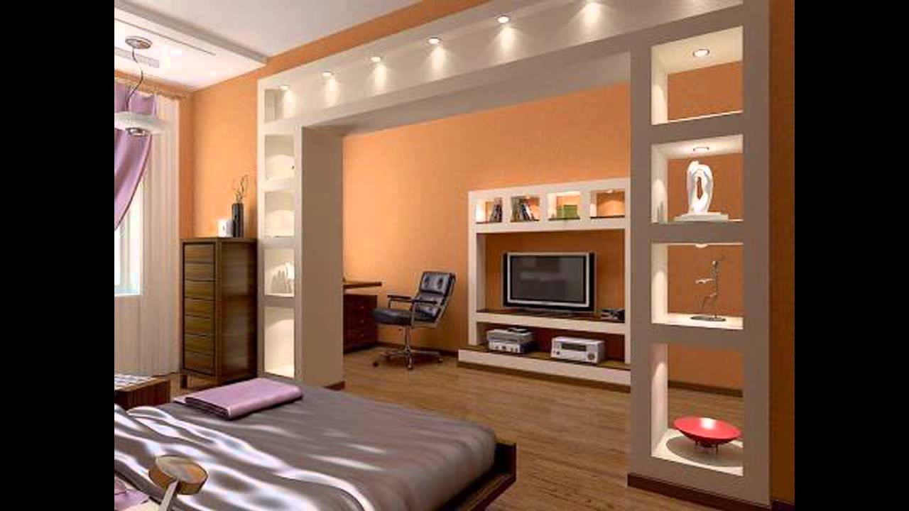 pvc ba13 design doovi. Black Bedroom Furniture Sets. Home Design Ideas