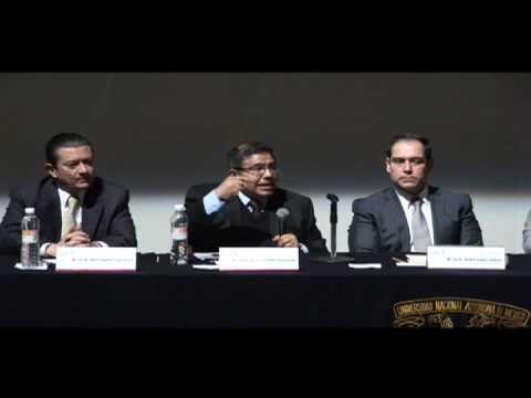 Circuitos de Cultura Política Democrática Jesús Castillo Sandoval.m4v