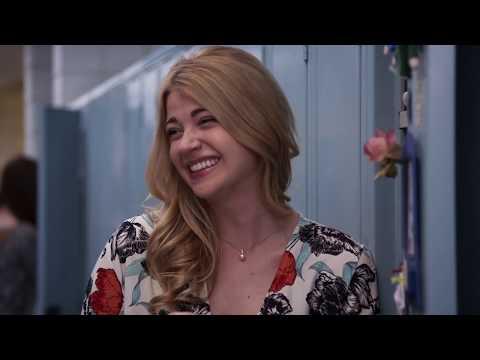 #Roxy | Jake Short, Sarah Fisher, Booboo Stewart | Trailer