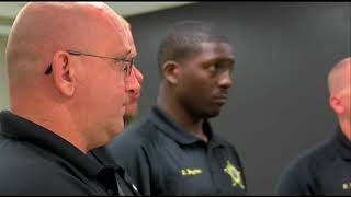 #UNSOLVED: Brunswick Co. Sheriff's Office purchases new DNA technology to solve crime