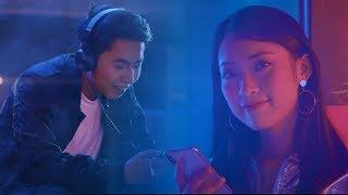 Download lagu NGƯỜI ÂM PHỦ OSAD X KHÁNH VY OFFICIAL MV EDM