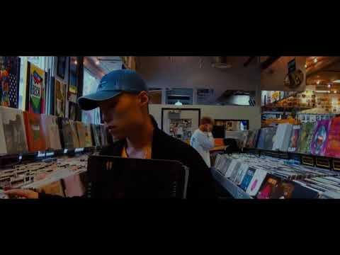 [VIETSUB- LYRICS] Millic - Something (feat. Julius)