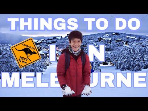 tempat-wisata-di-melbourne-||-cinematic-vlog