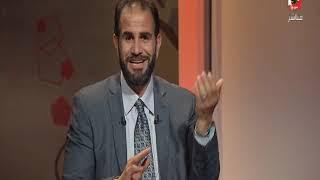 عدلي القيعي: لا يوجد أي مسئول انحاز للنادى الأهلي عبر التاريخ.. فيديو