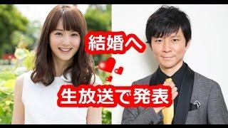 お笑いコンビ・アンジャッシュの 渡部建(44)が9日、 日本テレビ系バラ...