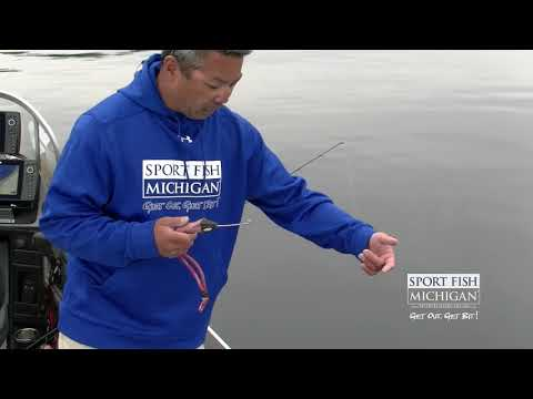 How to use a Fishhook Remover Tool – Catch and Release Fishing