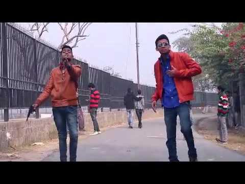 khandala ( official hd video ).mp4