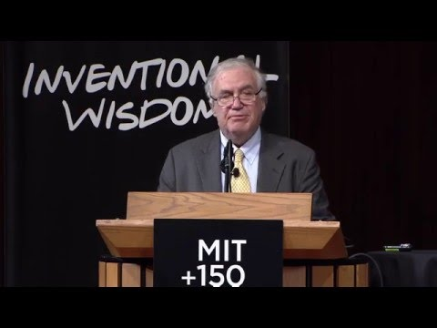 Economics and Finance: The Evolution of Economic Science