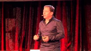 It's how you say it - the science of emotions | Dan Emodi | TEDxFrankfurt