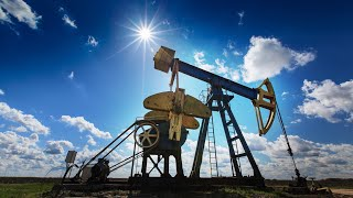 Oil prices rise to highest level since March