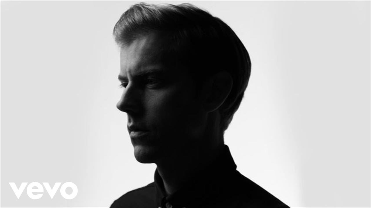 andrew-mcmahon-in-the-wilderness-brooklyn-youre-killing-me-lyric-video-andrewmcmahonvevo