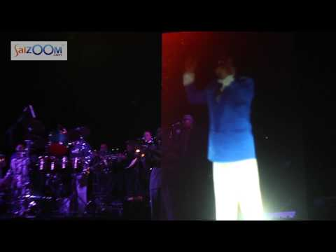 Fania All Star Coliseo de Puerto Rico (LIVE PERFORMANCE)