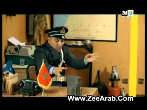 Diwana Ep 33 - الديوانة الحلقة 33