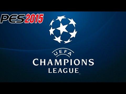 Image Result For En Vivo Juventus Vs Real Madrid En Vivo Hd
