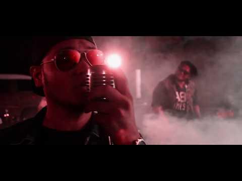 KACA - Abang Longkai (Official Music Video)