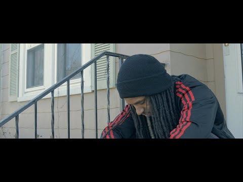 "Bless Of Loyalty Boyz- 1-800-Traumatized (Logic '1-800-273-8255' Remix) ""Official Video"""