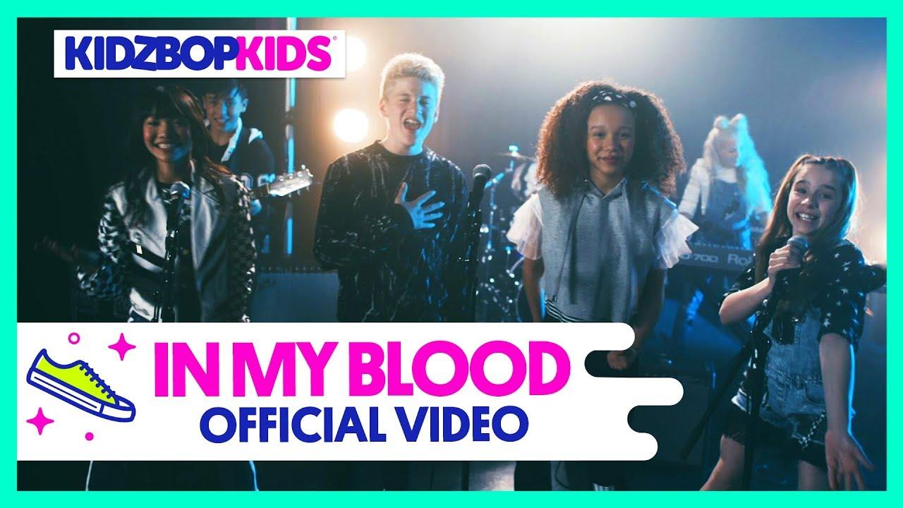 kidz-bop-kids-in-my-blood-official-music-video-kidz-bop-38