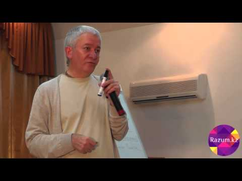 Хакимов А.Г., «Любовь с первого взгляда. Инструкция по технике безопасности», 04.07.2013